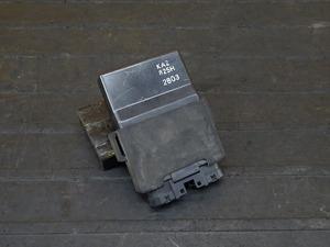 【210901】CBR250RR(MC22-1056)■ CDI イグナイター 【規制前