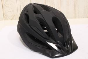 ★BONTRAGER ボントレガー Solstice ヘルメット M-Lサイズ