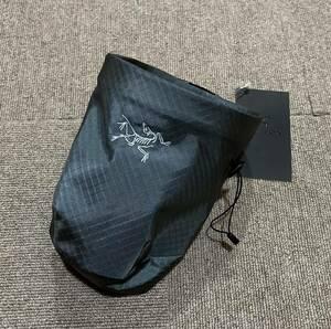 アークテリクス Ion Chalk Bag Large チョークバッグ 新品未使用