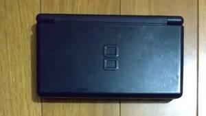 送料込 DS Lite 本体