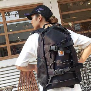 バックパック リュック リュックサック アウトドア 登山 キャンプ 通勤 通学 韓国 オルチャン