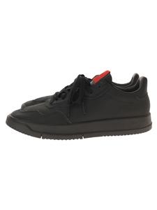 adidas◆オリジナルス/424 SC PREMIERE/424 SC プレミア/ブラック/EG3729/27cm