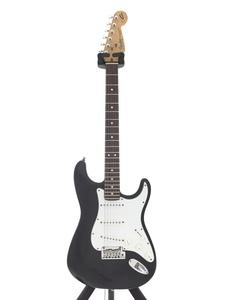 Fender◆American Standard Stratocaster/BLK/1994/ST誕生40周年