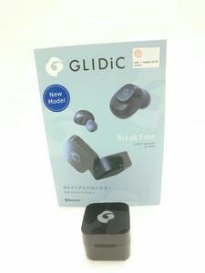 ソフトバンクC&S◆イヤホン・ヘッドホン GLIDiC Sound Air TW-7000 SB-WS72-MRTW