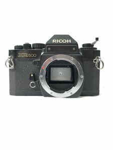 RICOH◆デジタルカメラその他