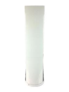 SHARP◆扇風機・サーキュレーター PF-FTC1-W [ホワイト系]