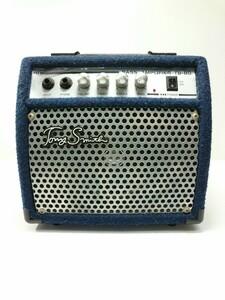 Tony Smith◆Tony Smith/ベースアンプ ブラック/TB-80/楽器/ギターアンプ