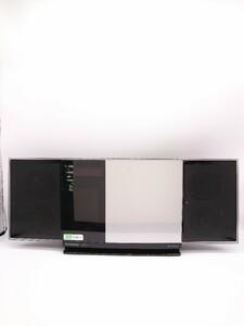 Panasonic◆ミニコンポ/SH-HC37/コンパクトステレオシステム