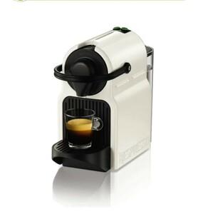 ネスプレッソ ドリップコーヒーメーカー コーヒーメーカー