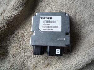 ( Volvo V40) 31406938 (MB4154T) SRS Junk