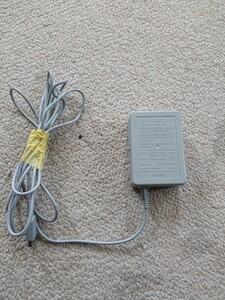 充電器 WAP-002