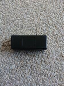 USB 3.0 メス メス