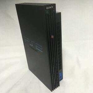 ソフト起動まで31秒!PS2 プレイステーション2 SCPH30000 PlayStation2 プレステ2