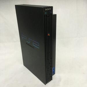 ソフト起動まで34秒。PS2プレイステーション2 SCPH18000 プレステ2 PlayStation2