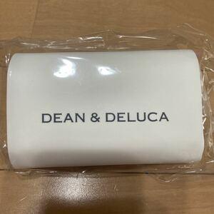 ディーンアンドデルーカ DEAN&DELUCA ミニマムエコバッグ 新品未使用