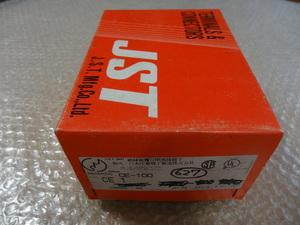 ★ CE 1 圧着端子 絶縁被覆付閉端接続子 計627個 絶縁 被覆付 閉端接続子スリーブ 圧着端子キャップ