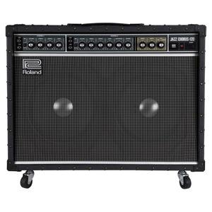 2336 ROLAND JC-120 ギターアンプ