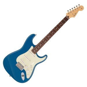 178632 Fender Made in Japan Hybrid II Stratocaster RW FRB エレキギター