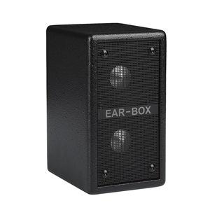 122681 PHIL JONES BASS EAR-BOX EB-200 ベース用モニタースピーカー