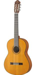 54481 YAMAHA CG122MC クラシックギター
