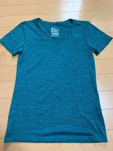 ナイキNIKE Tシャツ ランニング レディース