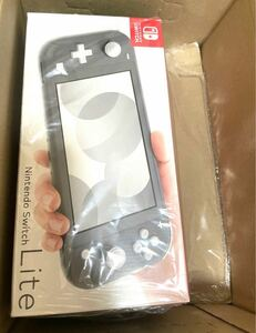 『Nintendo Switch Lite 』