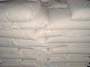 【在庫整理】無洗米2年山形あきたこまち白米10k×3送料無料限定品