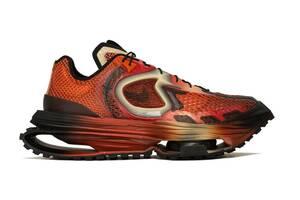 格安即決! 送料込 新品 国内正規 Matthew M Williams Nike Zoom MMW 004 RUST 27cm ナイキ マシュー ウィリアムス 1017 ALYX 9SM