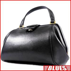 即決★MACADAM★レザードクターバッグ マカダム メンズ 黒 トラベル かばん 出張 カバン ダレスバッグ 旅行 ミニボストン 鞄
