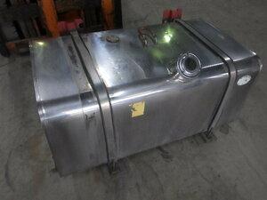 r237-67 ★ スチール製 燃料タンク ステー バンド トラック タンク 1075×605×505 1-0