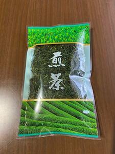 煎茶(鹿児島県産)