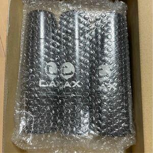 新品未開封 CAX(カックス) クイックヘアカバースプレー 増毛パウダースプレー 3本セット 送料無料 24時間以内発送る