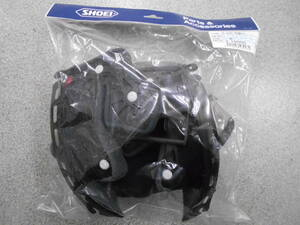 新品 SHOEI GT-AIR-2 内装セット Mサイズ
