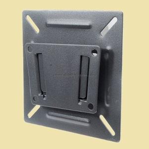 新品 未使用 brand No Z-TG PCモニタ 154インチ用 「VESAマウント 壁掛け金具」液晶テレビ