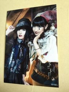 AKB48/SKE48 UZA 店舗特典写真 松井珠理奈/柏木由紀 他にも出品中 説明文必読 ウザ