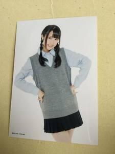 SKE48 不器用太陽 店舗特典写真 高柳 明音 他にも出品中 説明文必読 AKB48/NMB48