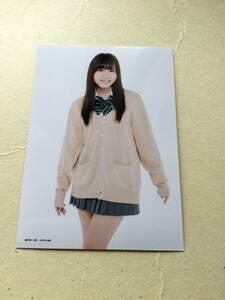 AKB48/SKE48 不器用太陽 店舗特典写真 大場 美奈 他にも出品中 説明文必読