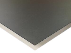 鉄板 SPCC(ミガキ) 板厚0.8mm 335mm × 343mm 1枚