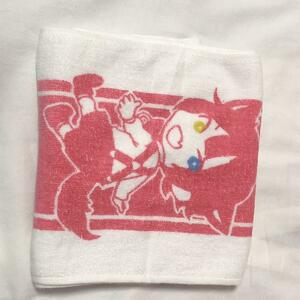 Supreme Realize Muffler Towel Ayomo-kun