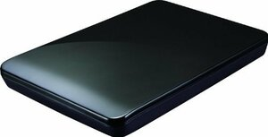 玄人志向 STANDARDシリーズ 2.5インチHDDケース GW2.5CR-U3 SATA接続 USB3.0/2.0対応