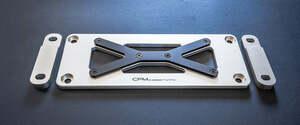 CPM Mercedes-Benz A/B/CLA/GLA/GLB (4Motion for )CLRF-MB007