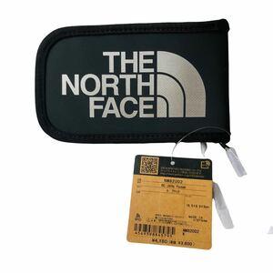 ザノースフェイス BC ユーティリティ ポケット ユニセックス バッグ