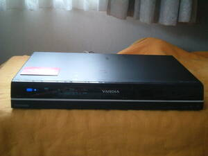 <DVD難あり> 1ヶ月保証 東芝  RD-E305K  HDD/DVD/レコーダー  320GB B-CASカード付き