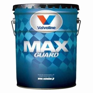 【全合成】Valvoline MAXGUARD SP 0W-20 SN GF-5 20Lペール缶 バルボリン マックスガード【エンジンオイル】