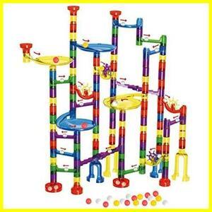 ★即決★誕生日プレゼント ビーズコースター BAHUAK 216ピース 組み立て おもちゃ WTOR 積み木 贈り物 女の子 男の子 子供 玩具 知育 大量