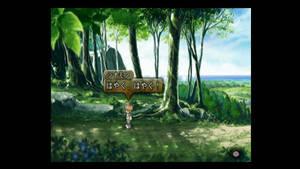 【PS2ソフト】テイルズ オブ デスティニー2