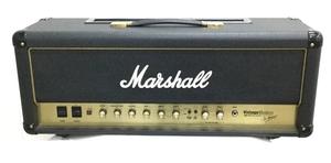 アンプヘッド マーシャル Marshal Vintage Modern 2466 真空管 サウンド ギタリスト s1847