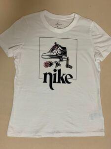 NIKE ナイキTシャツ トレーニングウェア
