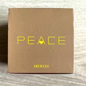 アリミノ ピース ソフトワックス 80g