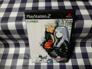 PS2送料無料☆ザ・キング・オブ・ファイターズ 2000